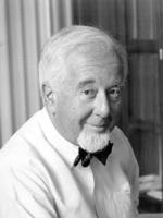 Howard Spiro